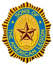 Son's of the American Legion Post 147